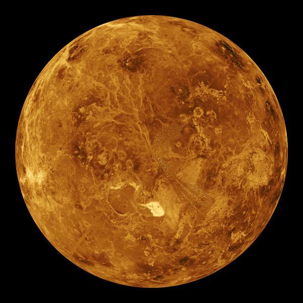 umlaufzeiten planeten tabelle