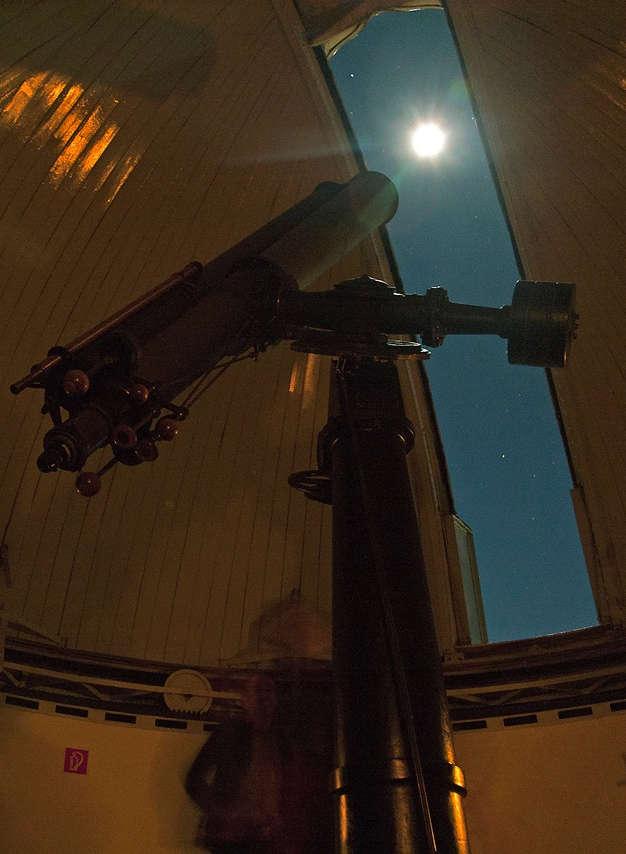 Sternschnuppen Highlights Meteore